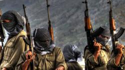 مسؤول محلي بدهوك: حزب العمال استهدف البيشمركة اثناء الواجب