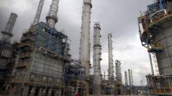 EIA: U.S. crude oil stockpiles plunge