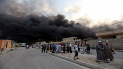 Diyala attack resulted in five dead