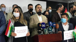 المنظمات المدنية في دهوك تندد بهجومي حزب العمال