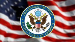 United States condemns PKK attacks in Kurdistan