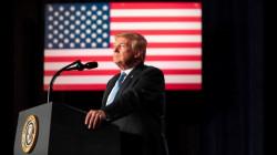 ترامب: سنفوز بالانتخابات بظهور النتائج الرسمية الأسبوع المقبل