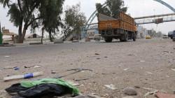 الجبهة التركمانية: كركوك تحوّلت من محافظة إلى قرية
