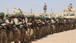 Turkish ambassador to Iraq: PKK threatens the stability of Iraq and Turkey