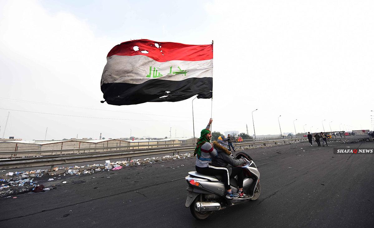 Unknown gunmen assassinate a former Iraqi Brigadier General