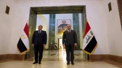 بدلا من اتفاقية مصر .. علاوي يقدُّم مقترحاً للكاظمي يدرُّ سنوياً 18 مليار دولار
