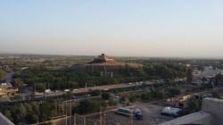 بسبب كورونا .. تعليق الدوام بدائرة حكومية في إقليم كوردستان