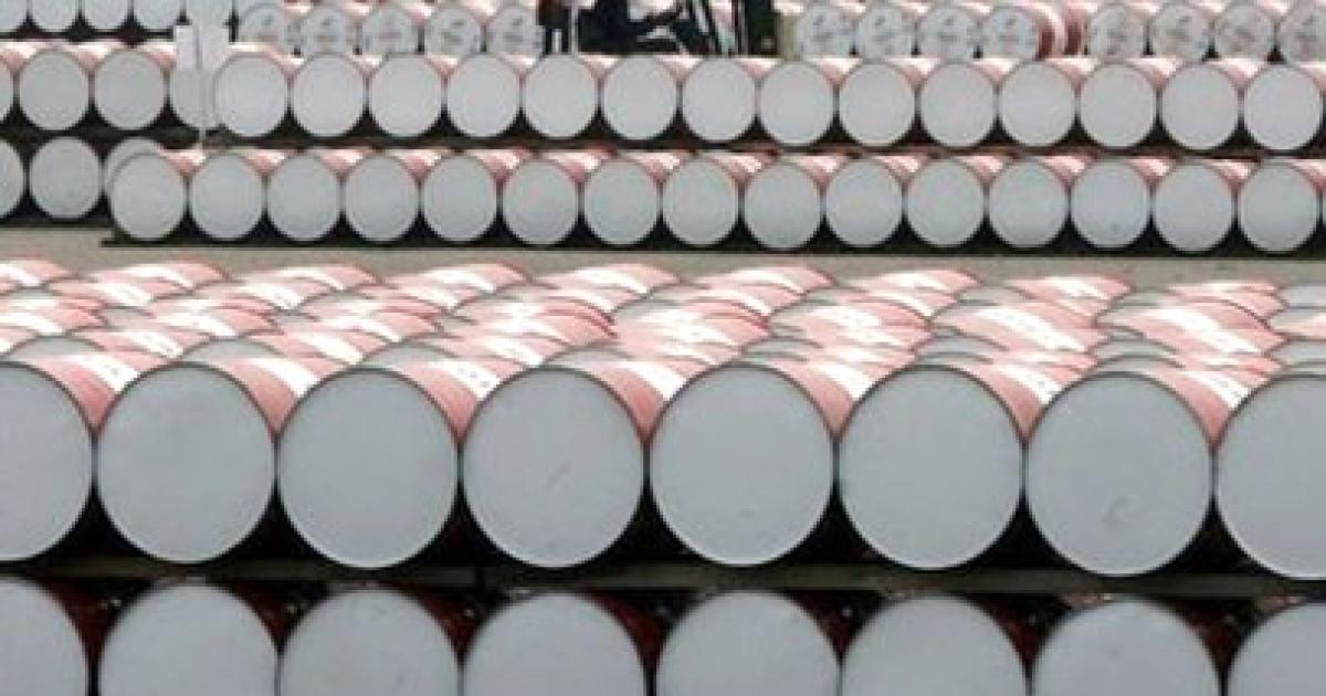 النفط ينخفض مع انتشار فيروس كورونا في الهند