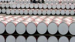 النفط يهبط 1% مع ارتفاع حالات الإصابة بفيروس كورونا المستجد