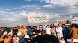 """عدّوه حكماً ظالماً.. رفض شعبي في صلاح الدين لقرار إعدام شاب يتاجر بـ""""السكراب"""""""