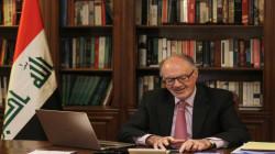 وثيقة.. وزير المالية يلغي الاستثناءات الجمركية والضريبية الممنوحة لدول ومؤسسات حكومية