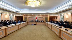العراق والسعودية يتوصلان لاتفاق من 13 بنداً
