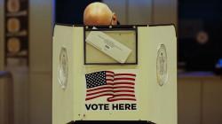 حملة ترامب ترفع دعوى ضد نظام التصويت بالبريد في بنسلفانيا