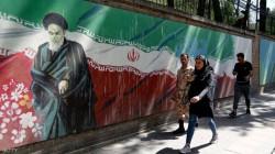 """""""النووي"""" يطغى على الانتخابات الرئاسية الإيرانية قبل أشهر من موعدها"""