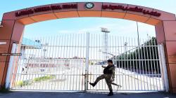 خبر سار لجماهير الكرة العراقية