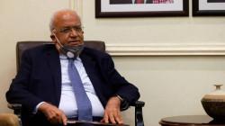 Saeb Erekat dies at 65 from COVID-19