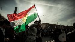 كوردستان تكشف أعداد اليهود والزرادشتيين وتعطي الضوء الأخضر لاستيزار أبنائهم
