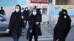 إيران تسجل إنتقال عدوى كورونا من الإنسان للحيوانات المنزلية الألفية