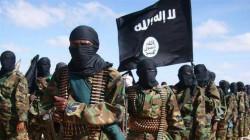 داعش يتسبب بأزمة إنسانية لآلاف الأشخاص