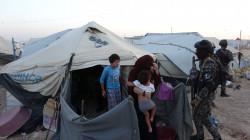 مجهولون يغتالون رئيس المجلس العراقي للاجئين