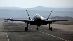 """رسمياً.. واشنطن توافق على بيع الإمارات مقاتلات """"الشبح"""""""