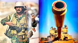 """""""كوردستان - العبور نحو البقاء"""".. كتاب يوثق 4 سنوات من تاريخ مقاومة الإرهاب"""