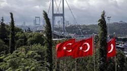النمسا: على تركيا الانتظار 30 عاماً قبل الدخول للإتحاد الأوربي