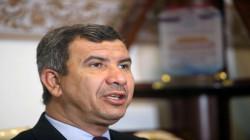 العراق يتحرك لتطوير الطاقة الشمسية مع التزامه بمشاريع النفط والغاز