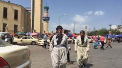 Al-Sulaymaniyah declares three days of mourning for Qadir Haji Ali