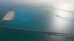 وثائق .. العراق يفاتح الصين بشأن مشروع ميناء الفاو