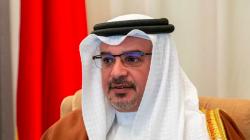 Bahraini King appoints Prince Salman as Prime Minister