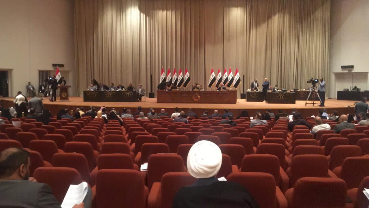 الفتح: جهات متنفذة تتفق في الكواليس لترحيل الانتخابات المبكرة الى 2022