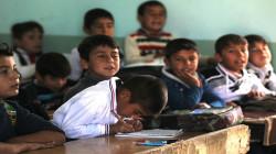 الصحة النيابية تبدي اعتراضاً على بدء العام الدراسي: الوضع صعب جداً