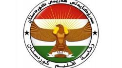 Kurdistan Presidency: The Iraqi parties ignored the principles of partnership