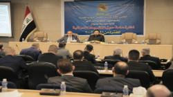 البرلمان العراقي بصدد تشريع قوانين تواكب تقدم العالم في 6 مجالات