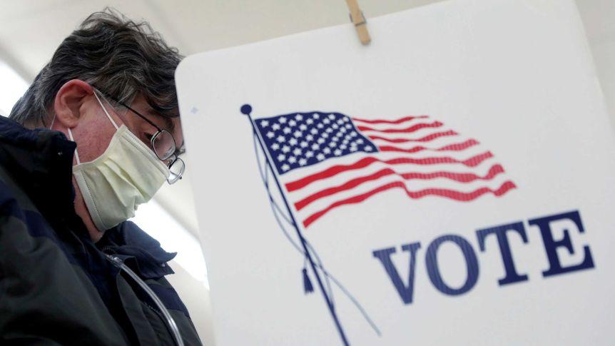 لطمة لترامب.. سلطة الانتخابات الأمريكية: تصويت 2020 الأكثر أمانا في تاريخنا