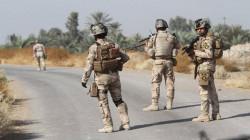 Unknown gunmen kill a citizen south of Baghdad