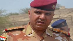 Iraq completes investigation in recent crimes