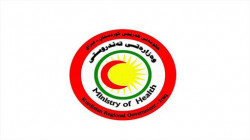 Covid-19: About 500 cases in Kurdistan today