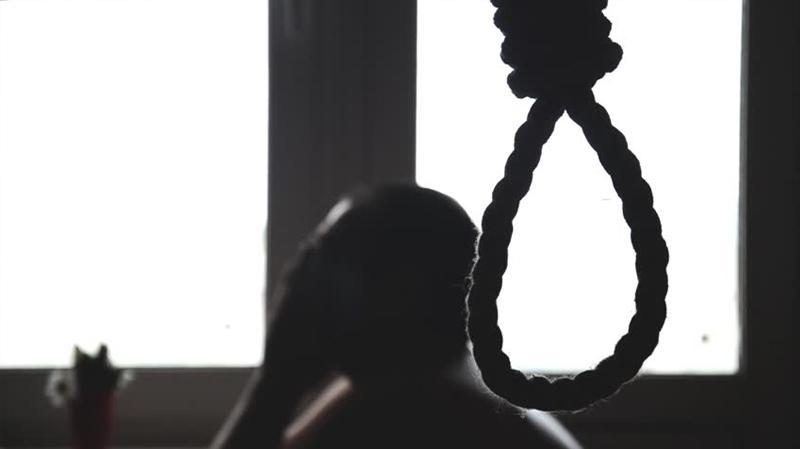 تربوية تنهي حياتها ببغداد واختفاء امرأة بنية الإنتحار في الموصل