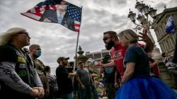 فورين بوليسي: أميركا تنجرف نحو مستقبل عراقي