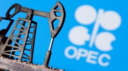 النفط يرتفع للأعلى بفعل آمال أوبك + لكبح المعروض