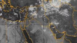 تحذيرات من امطار غزيرة وسيول تجتاح العراق مطلع الأسبوع المقبل