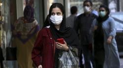 """إيران تتوصل لعلاج """"فاعل"""" لمرضى كورونا"""