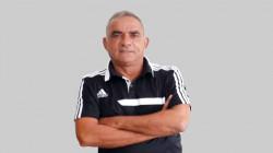 المدرب جمال علي يتماثل للشفاء ويقود نفط الوسط في الكأس