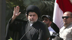 A Sadrist leader: we might take over the Prime Ministry if we win the elections
