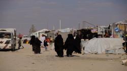 نواب نينوى يرفضون افتتاح مخيم لعائلات الهول: المحافظة ليست مكباً لنفايات داعش