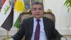 Erbil's governor passes away for COVID-19