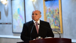 Iraq 'Foreign Minister confirms the US withdrawal