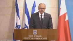 دولة عربية تتقدم بطلب رسمي لفتح سفارة في إسرائيل